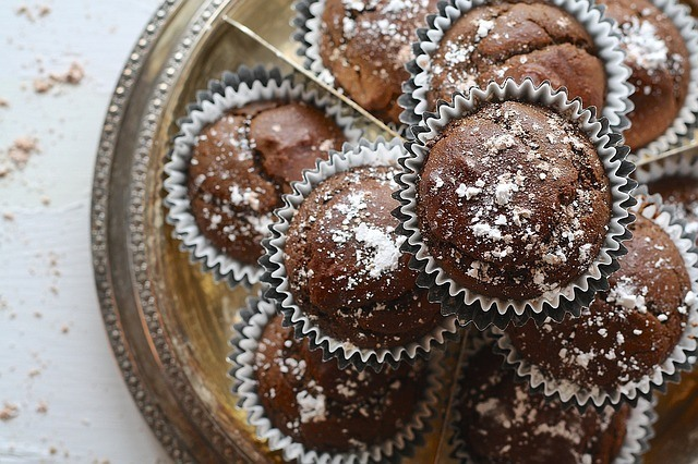 Koolhydraatarme Chocoladecake Maken   Recept + Tips!