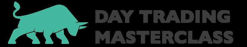 Day trading Masterclass Beste Cursus Beleggen  Review (2021)  Leren Beleggen voor beginners!