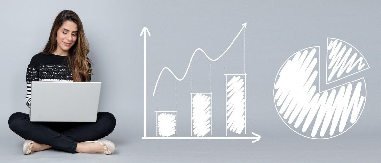 Geldzaken   Investeren, Cashflow en Online geld verdienen!