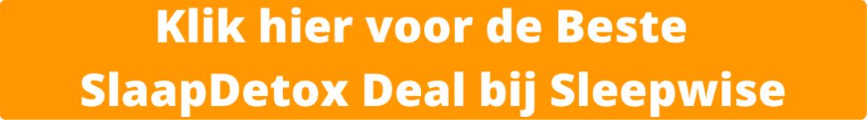 De Beste SlaapDetox Deal bij Sleapwise Mijn ervaringen met SlaapDetox van Floris Wouterson