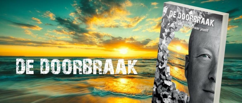 De Doorbraak - Michiel van der Pols | Boek Review