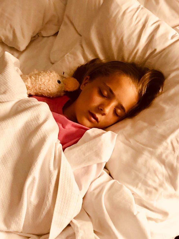 Diepe Slaap Tips om jouw Diepe Slaap te Verbeteren!