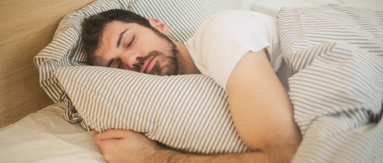Diepe Slaap | Tips om jouw Diepe Slaap te Verbeteren!