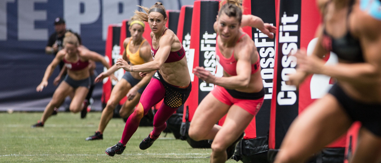 Documentaire Fitness & Crossfit | #7 Beste Sport Documentaires!