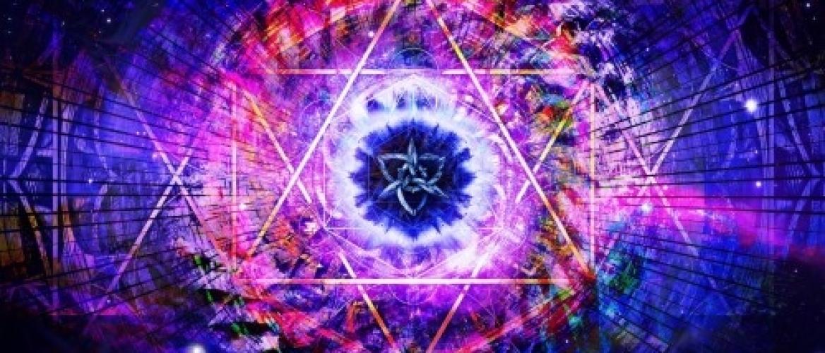 Documentaire Meditatie & Mindfulness | Beste Spirituele Documentaires!