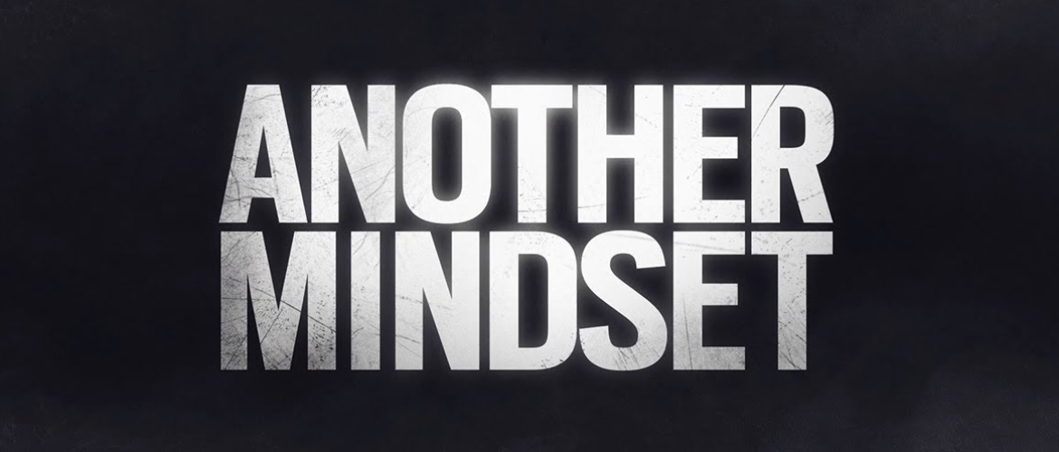 Documentaire Mindset | #7 Beste Mindset Documentaires!