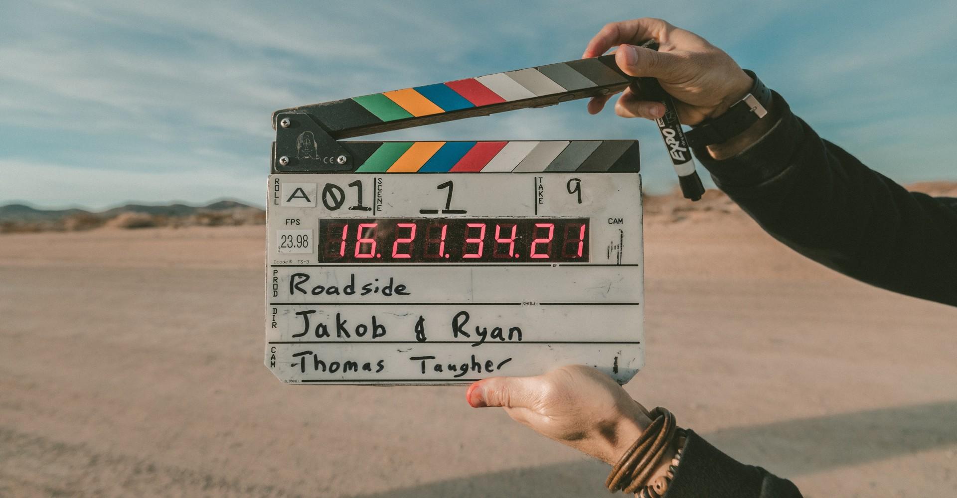 Documentaires over persoonlijke groei, zelfontwikkeling en persoonlijke ontwikkeling met thema's als voeding, sport en beweging, slaap, mindset, meditatie en geluk.