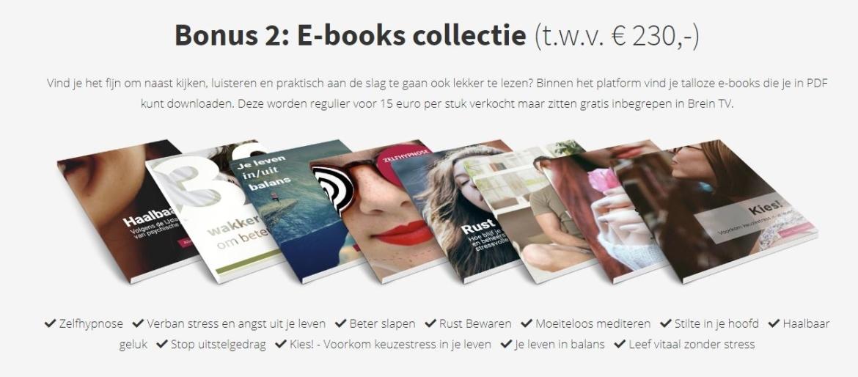 e-boeken-van-breintv-review-gratis-cursus-leven-zonder-stress