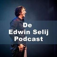 De Edwin Selij podcast - Edwin Selij