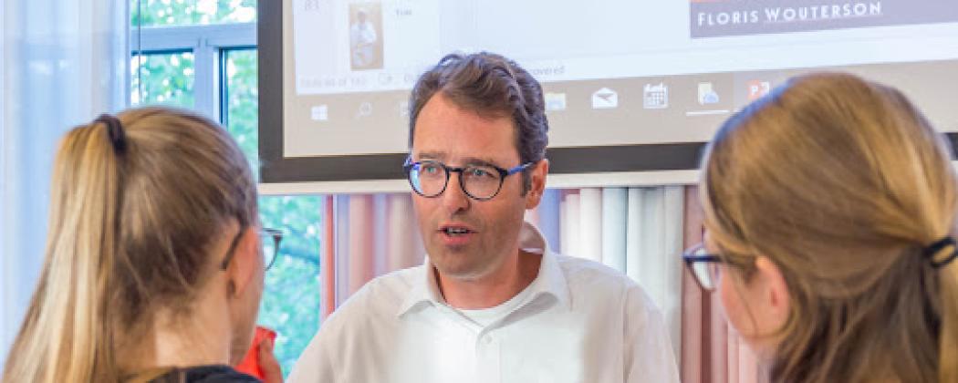 Masterclass Superslapen Review + Korting | Floris Wouterson