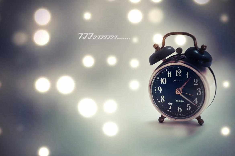 Gemiddelde uren Slaap Ontdek hoeveel uur jij moet Slapen!