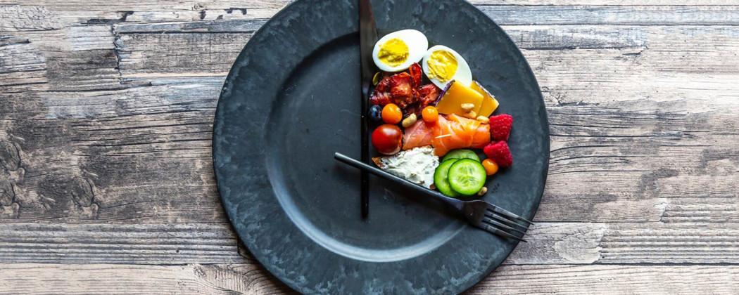 Afvallen Intermittent Fasting | Ontdek de Voordelen van Periodiek Vasten!
