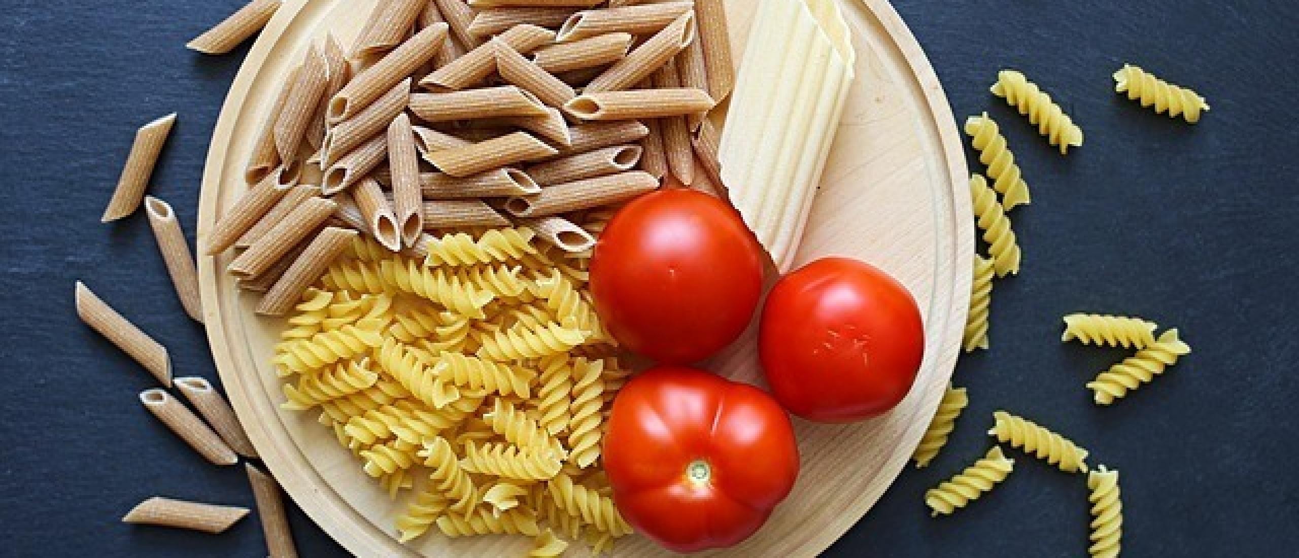 Alles over koolhydraten