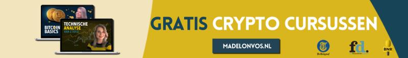 Gratis-cursus-bitcoin-basics-technische-analyse-bitcoin-1250x180-website-banner