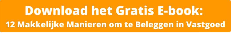 Gratis E-book 12 makkelijke manieren om te beleggen in vastgoed - Martijn van den Berg