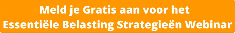 Gratis webinar essentiele belasting strategieen Masters of Property Review + Korting Great Property Experience
