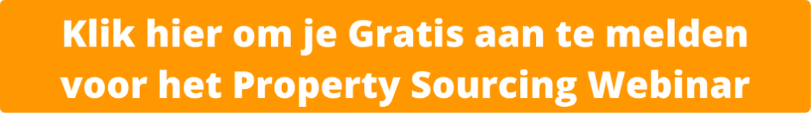 Gratis webinar property sourcing Masters of Property Review + Korting Great Property Experience