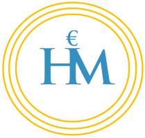 Happy Investors Beste Cursus Beleggen  Review (2021)  Leren Beleggen voor beginners!
