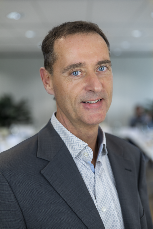 Harm van Wijk Leren Beleggen Trading Navigator Review (2021) + Korting & Gratis E-Books!