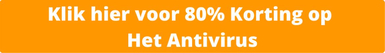 Het Antivirus Review + 80% Korting Ervaring Tibor Olgers