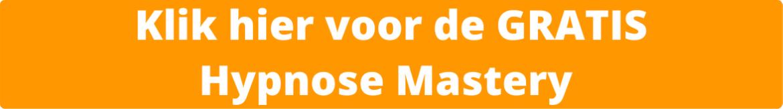 Hypnose Instituut Nederland Review Gratis Hypnose Mastery!