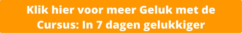 In 7 Dagen Gelukkiger Cursus Review (2021) Niet gelukkig Geld terug! - Merijn Ruis