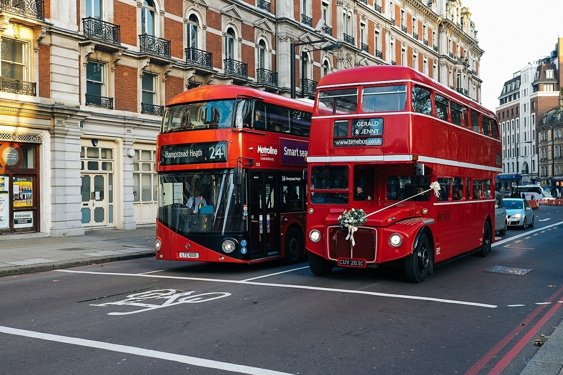 Investeren in Brits Vastgoed (2021) Lees hier alle do's & don'ts!