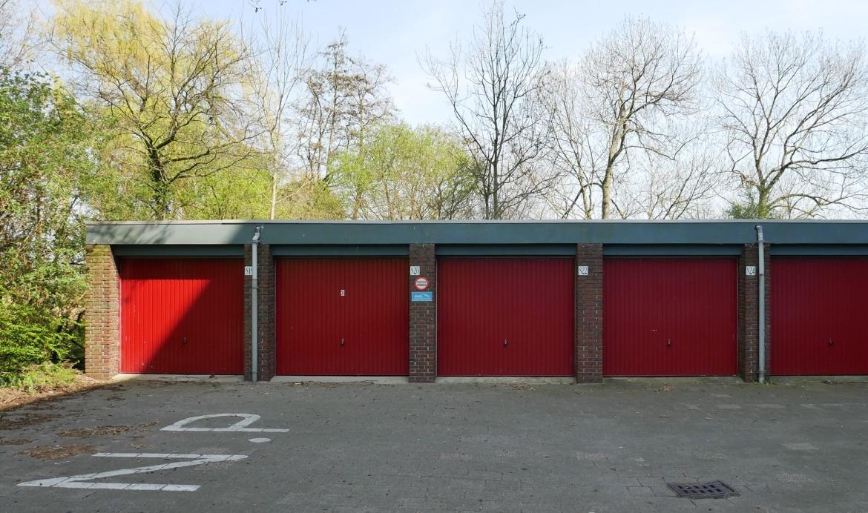 Investeren in garageboxen (2021)  De beste methodes op een rijtje!