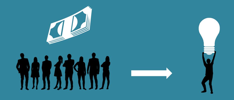 Investeren in Vastgoed met Crowdfunding? (2021) | Bewezen methodes!