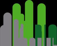 Jesse van der Velde | Superfoodies Green Juice en Bioprofiel Ervaringen