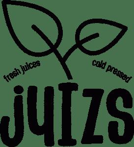 juizs-beste-detox-kuur-review-2021-welke-detox-sapkuur-is-het-beste