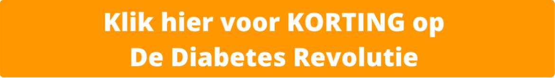 Klik hier voor KORTING op De Diabetes Revolutie