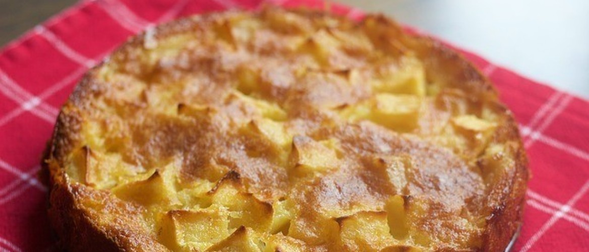Koolhydraatarme taart: recepten, tips en meer!