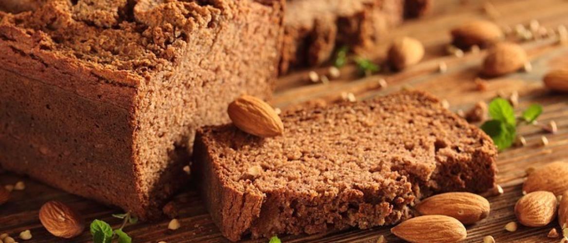 Koolhydraatarme Ontbijtkoek Maken | Recept + Tips!