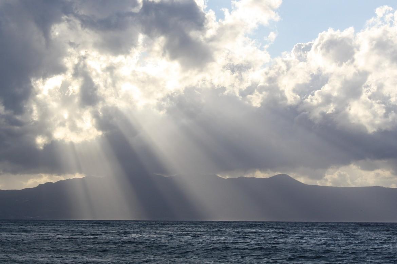 Kracht van de zon Daglichtlamp De Beste Daglichtlampen voor meer Energie!
