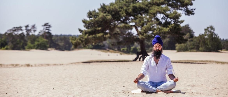 Kundalini Yoga Club   Review (2021) + Gratis 14 Dagen Proberen!