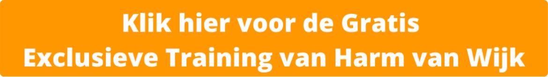 Leren Beleggen Trading Navigator Review (2021) + Korting & Gratis E-Books!