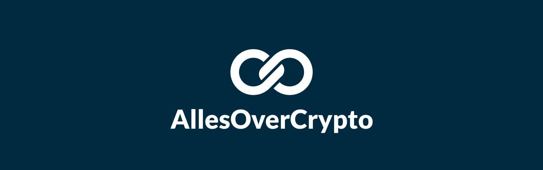 Logo AllesOverCrypto Crypto Masterclass van Alles Over Crypto Review (2021) + Korting Gratis Bitcoin Training!