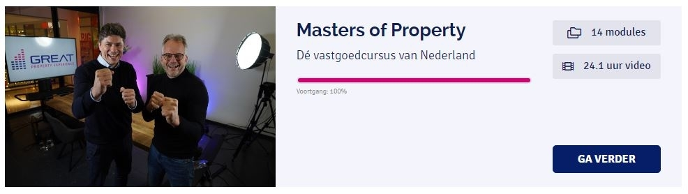 masters-of-property-review-korting-great-property-experience-