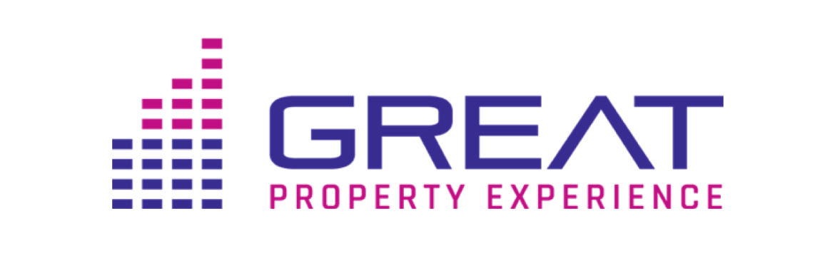 Masters of Property Review + Korting Great Property Experience