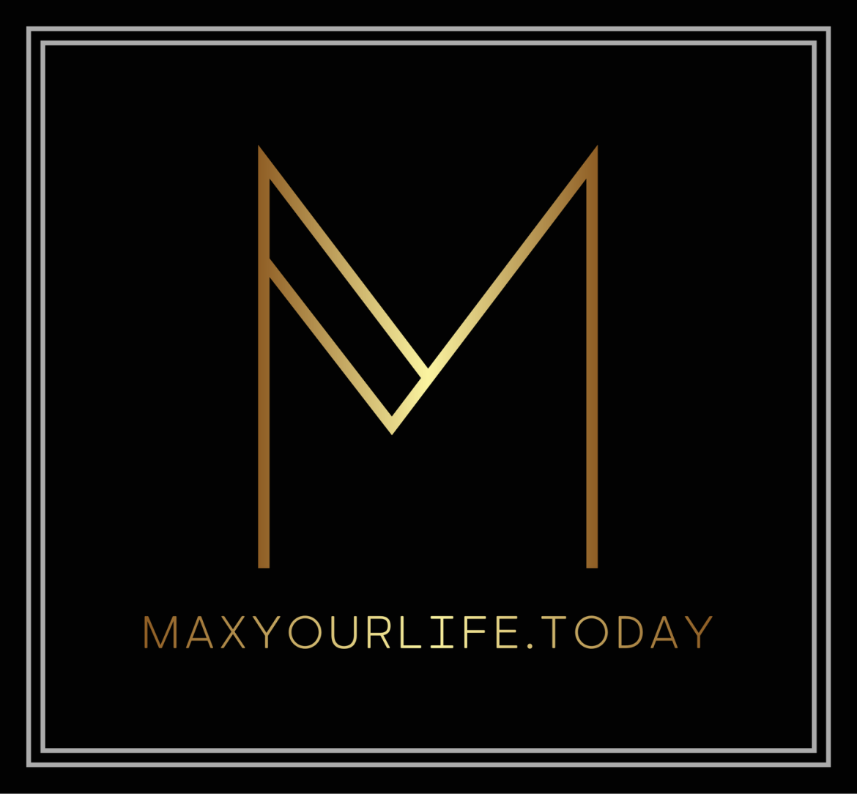 Maxyourlife NOW Review (2021) + Gratis Minicursus met Direct Resultaat