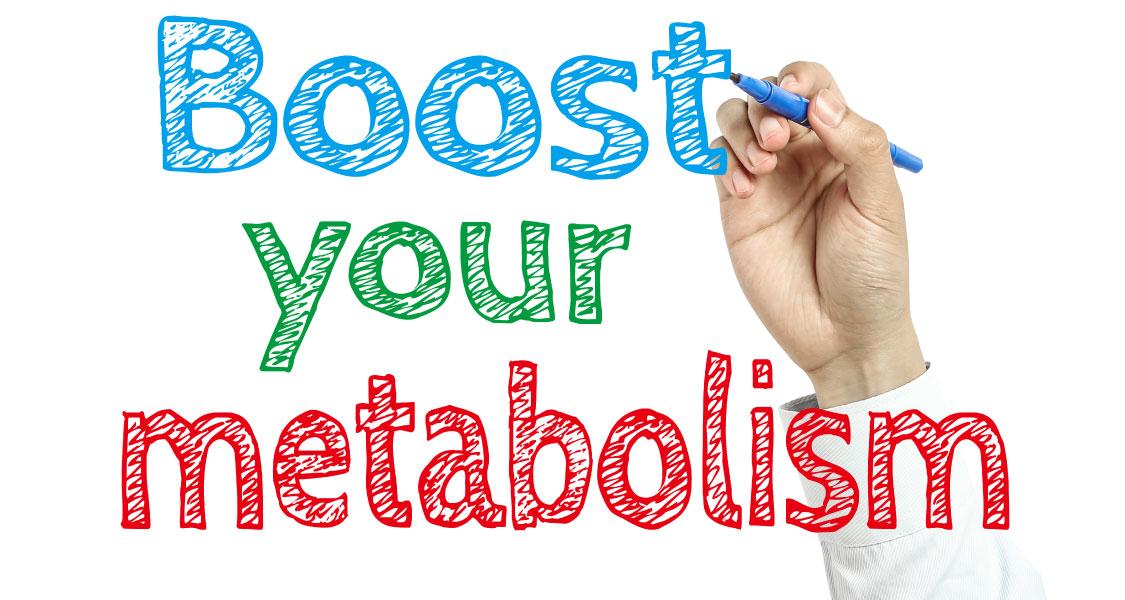 Metabolisme Betekenis en #3 Tips Metabolisme Verhogen!