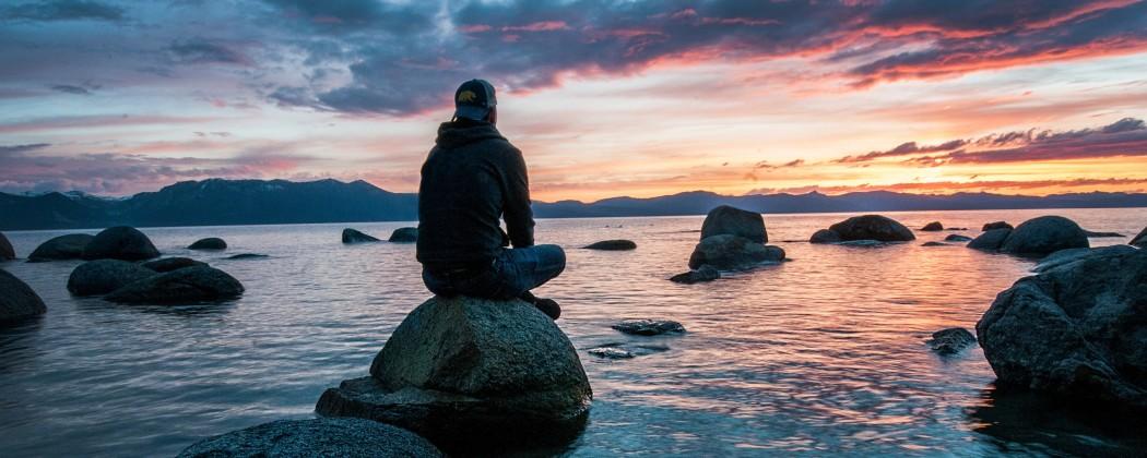 Mindfulness | 4 Voordelen van Bewust Leven met Aandacht!