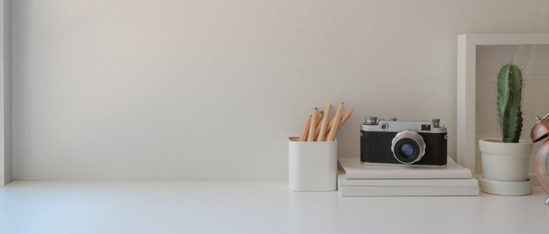 Minimalisme   #14 Tips om te Beginnen met Minimaliseren
