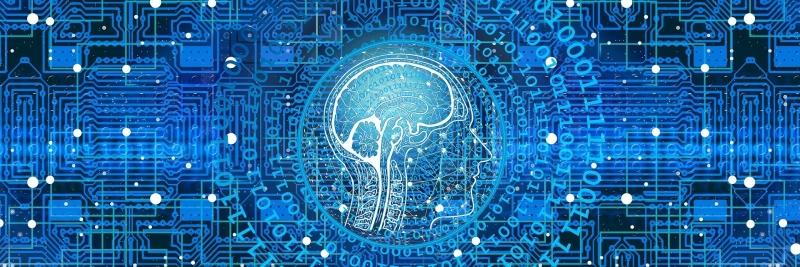 NLP  Opleidingen en Betekenis Neuro Linguïstisch Programmeren