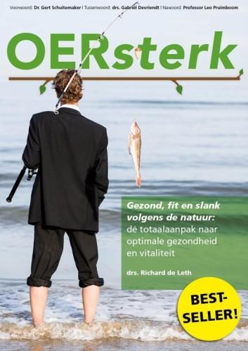 OERsterk-  Richard de Leth