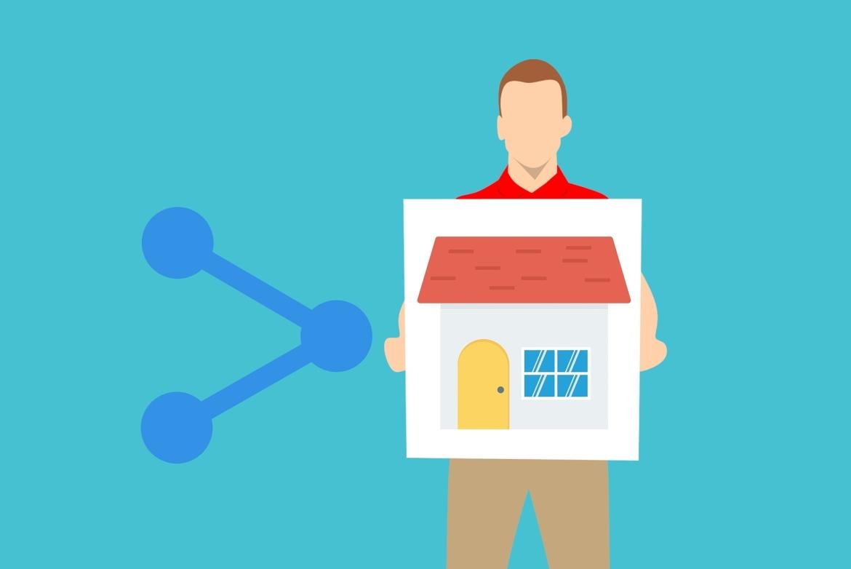 Off market deals vastgoed (2021)  De beste manieren op een rijtje! Before market deals