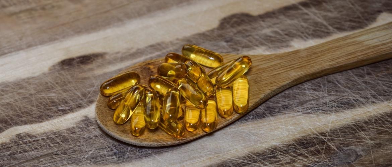 Omega 3, dé Essentiële Vetzuren voor een Goede Gezondheid