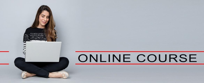 online course De Beste Manieren om Online Geld te Verdienen + Gouden Tips!