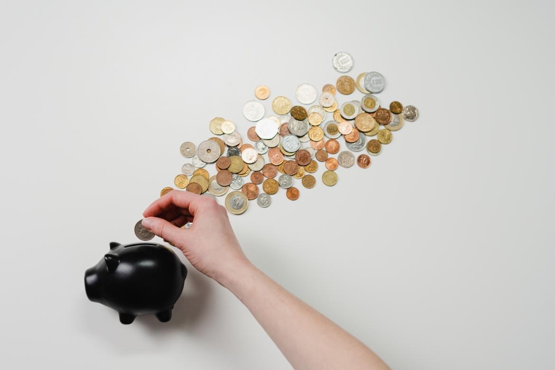 Online geld verdienen: welke mogelijkheden heb je? Beleggen